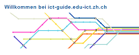 ictguide.png