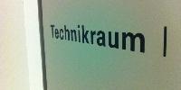 serverraum.jpg