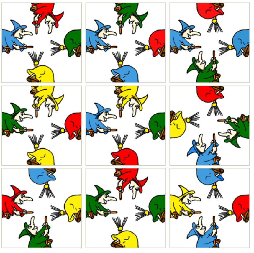 Hexenpuzzle.png