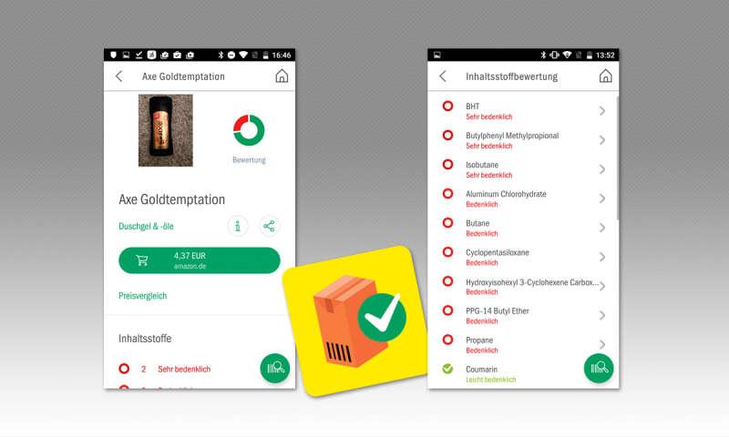 app-codecheck.jpg