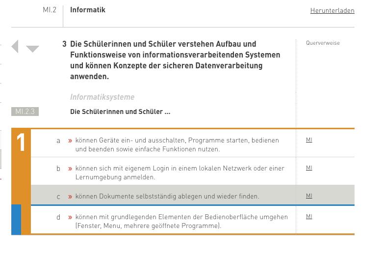 Informatiksysteme_Z1.png
