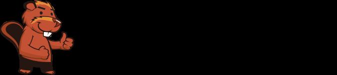informatik-biber-schweiz-allPath.png