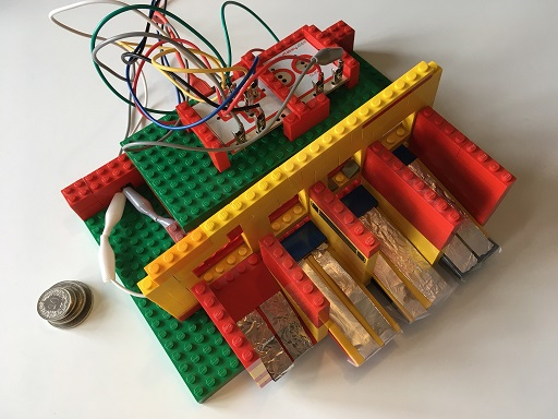 lego-muenzzaehler.jpg