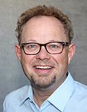 Iwan Schrackmann