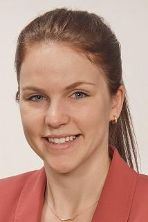 Jeanine Hefti-Stucki