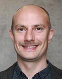 Lennart Schalk