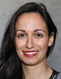 Morena Borelli