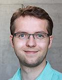 Michael Hielscher