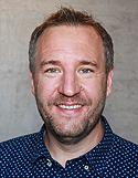 Roland Züger