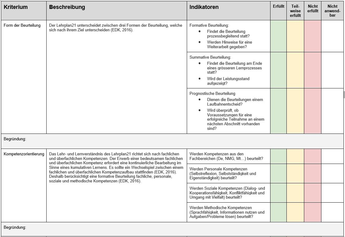 AssessmentKriterienraster1.JPG