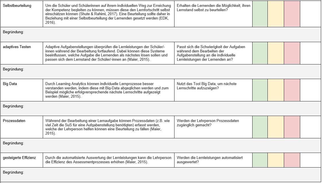 AssessmentKriterienraster2.JPG