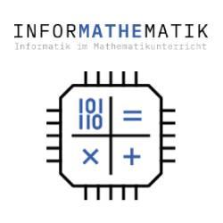 Informathematik(1).jpg