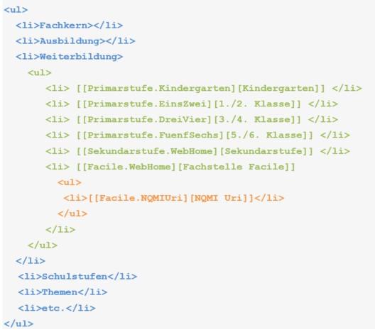 menustruktur.jpg