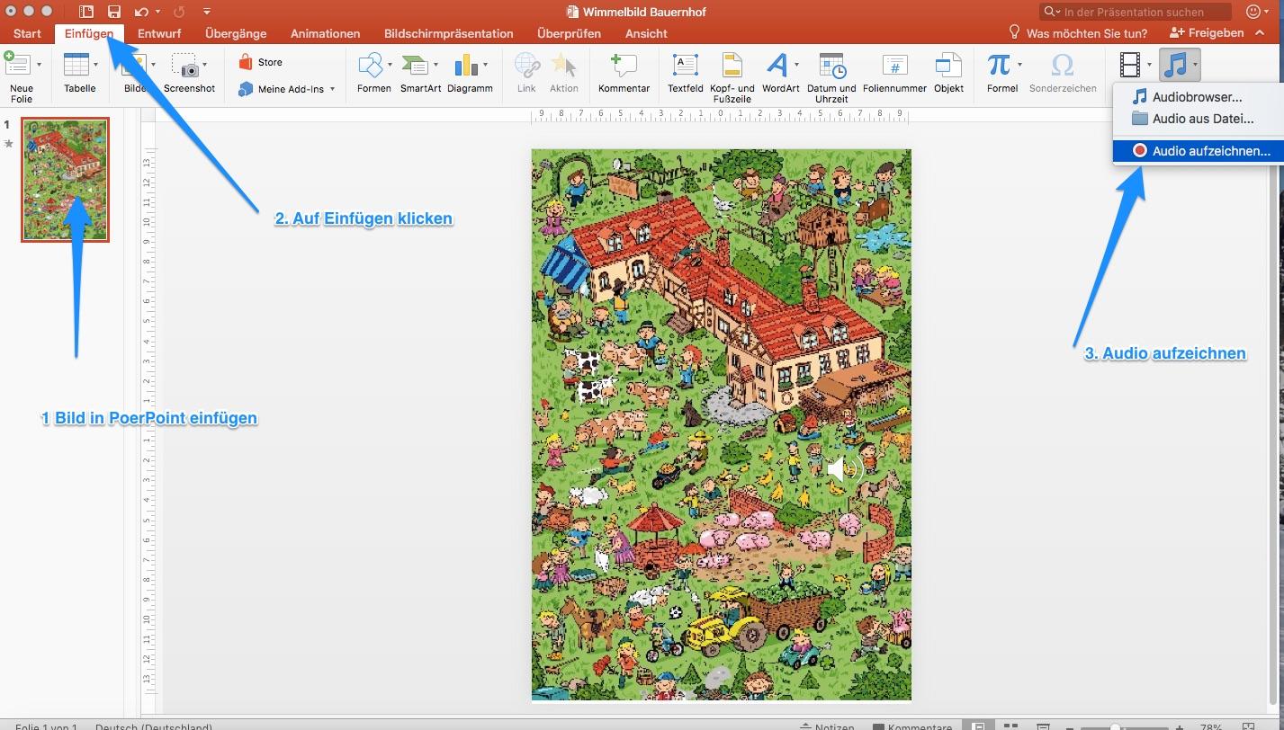 Audio_in_PowerPoint_einfu776gen.jpg