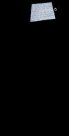 tablet-stativ.png